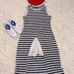 Long top - dress